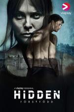 Hidden: Förstfödd (Serie de TV)