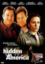 Hidden in America (TV)
