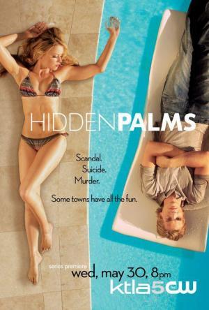 Hidden Palms (Serie de TV)