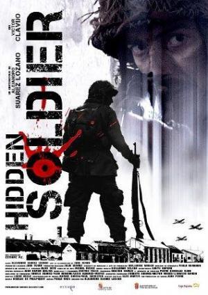 Hidden Soldier (C)