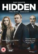 Hidden (TV)
