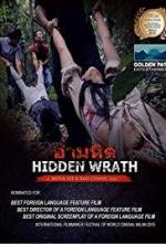 Hidden Wrath