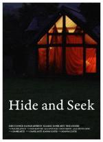 Hide and Seek: A las escondidas
