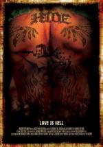Hide: Love Is Hell