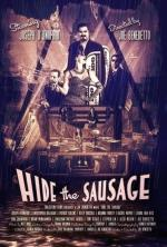 Hide the Sausage