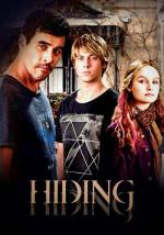 Hiding (TV Series)