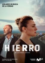 Hierro (TV Series)