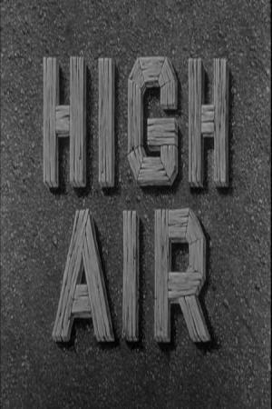 High Air (TV)