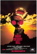 High Desert Kill (TV)