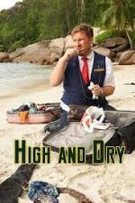High & Dry (Serie de TV)
