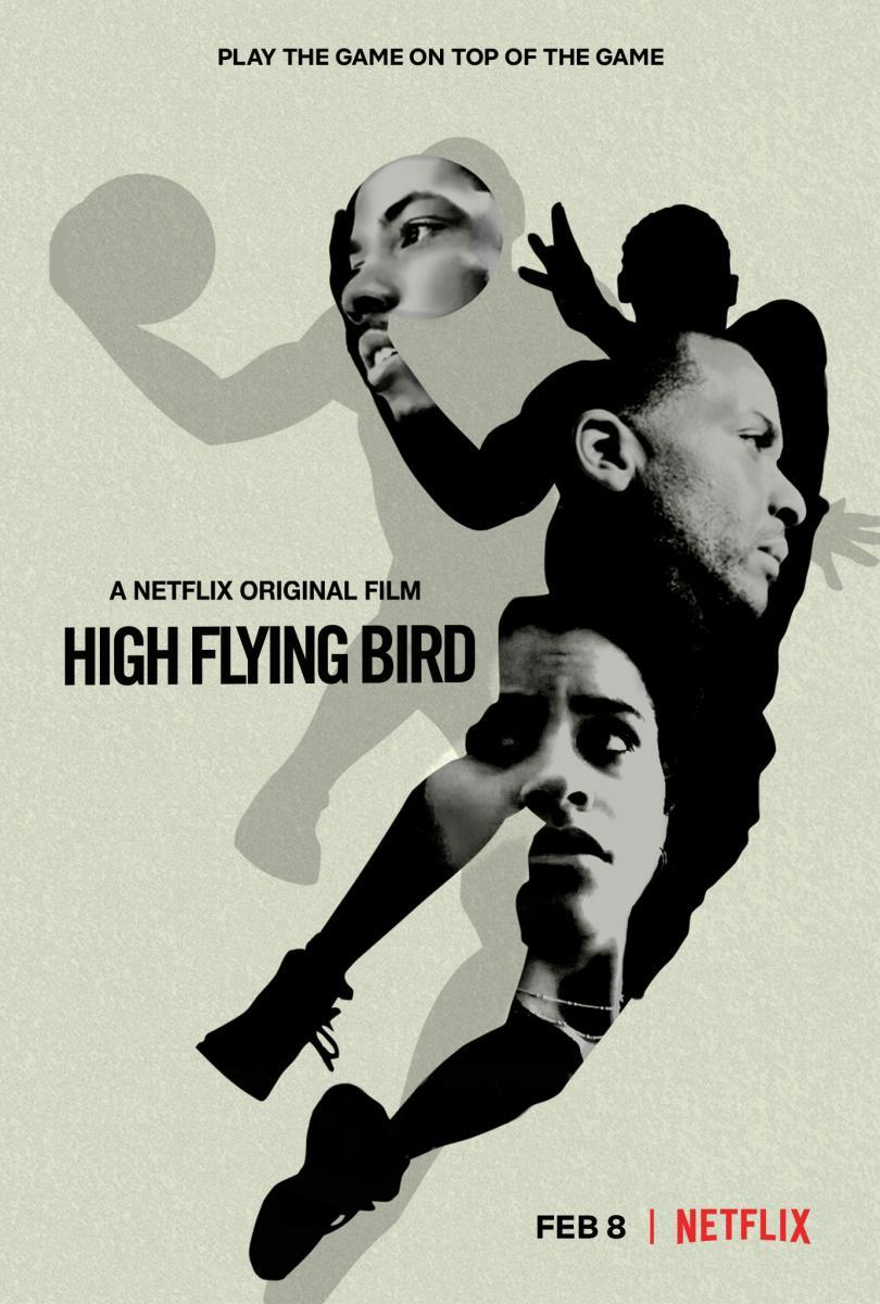 El topic de NETFLIX - Página 6 High_flying_bird-240108249-large