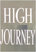High Journey (AKA Vu du ciel)