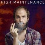 High Maintenance (Serie de TV)