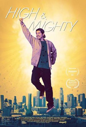 High & Mighty (Serie de TV)