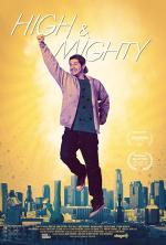 High & Mighty (TV Series)