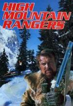 High Mountain Rangers (Serie de TV)