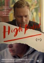 High Point (C)