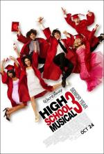 High school musical 3 - La graduación