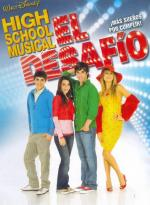 Viva High School Musical: Argentina