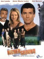 Higher Ground (TV Series)