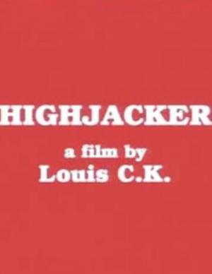 Highjacker (C)