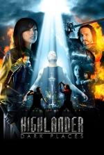 Highlander: Dark Places (TV)