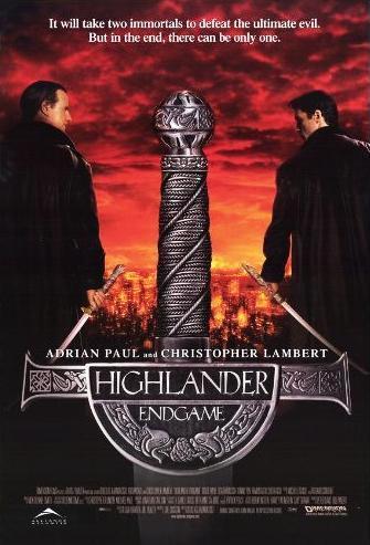 Películas con secuelas que nadie recuerda - Página 4 Highlander_endgame-368577191-large