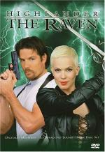 Highlander: The Raven (TV Series)