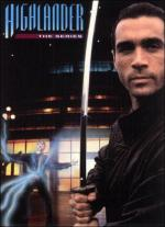 Highlander: El inmortal (Serie de TV)