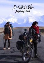 Highway 318