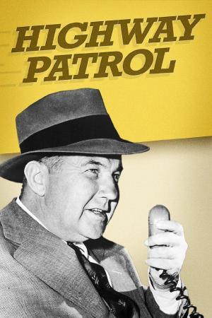 Highway Patrol (Serie de TV)