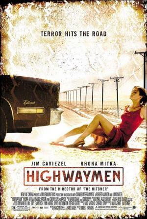 Sin aliento (Highwaymen)