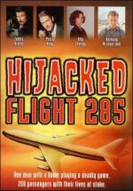 Hijacked: Flight 285 (TV)