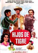 Hijos de tigre