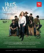 Hijos Del Monte (TV Series)