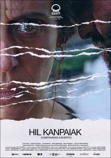 Últimas películas que has visto (las votaciones de la liga en el primer post) - Página 17 Hil_kanpaiak-254401914-large