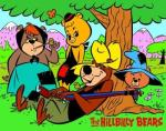 Hillbilly Bears (Serie de TV)