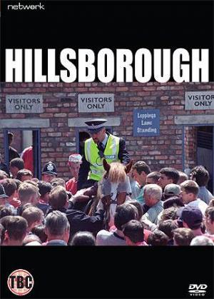 Hillsborough (TV)