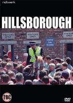 Hillsborough (TV)