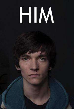 Him (Miniserie de TV)