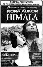 Himala (Miracle)