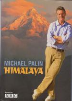 Himalaya with Michael Palin (Serie de TV)