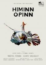 Himinn Opinn (C)