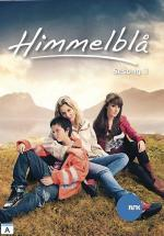 Himmelblå (TV Series)