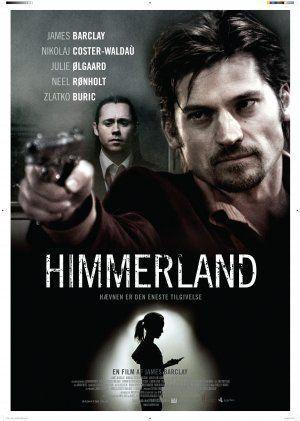 Death in Himmerland