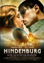Hindenburg, el último vuelo (TV)
