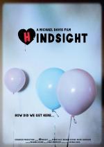 Hindsight (C)