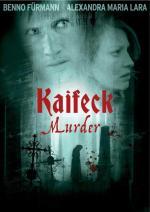 Hinter Kaifeck (Kaifeck Murder)