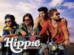 Hippie (Serie de TV)