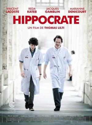 Hipócrates: El valor de una promesa